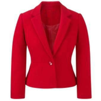Ladies Short Wool Coat,Winter Wool Coat,Fancy Wool Coat,Stylish ...