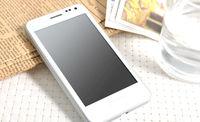 android 4.0 thl v11 mtk6575 mobile phone