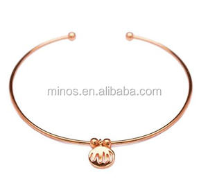 Charm Turkish Gold Bracelet Wholesale, Charm Suppliers - Alibaba