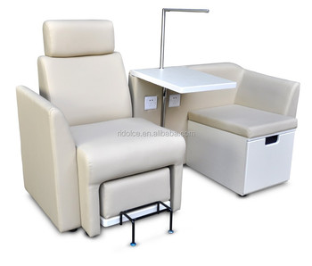 Cool Pedicure Chair Nail Chair Salon Furniture Tkn D3M003 Buy Nail Salon Pedicure Sofa Manicure Table Tattoo Sofa Chair Product On Alibaba Com Gamerscity Chair Design For Home Gamerscityorg