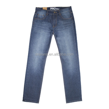 Marcas 10 Azul Denim Modelo Mejores Calidad Gzy Moda Nuevo Buy Los Jeans Alta Hombres Vaqueros Pantalones De tQdBohxCsr