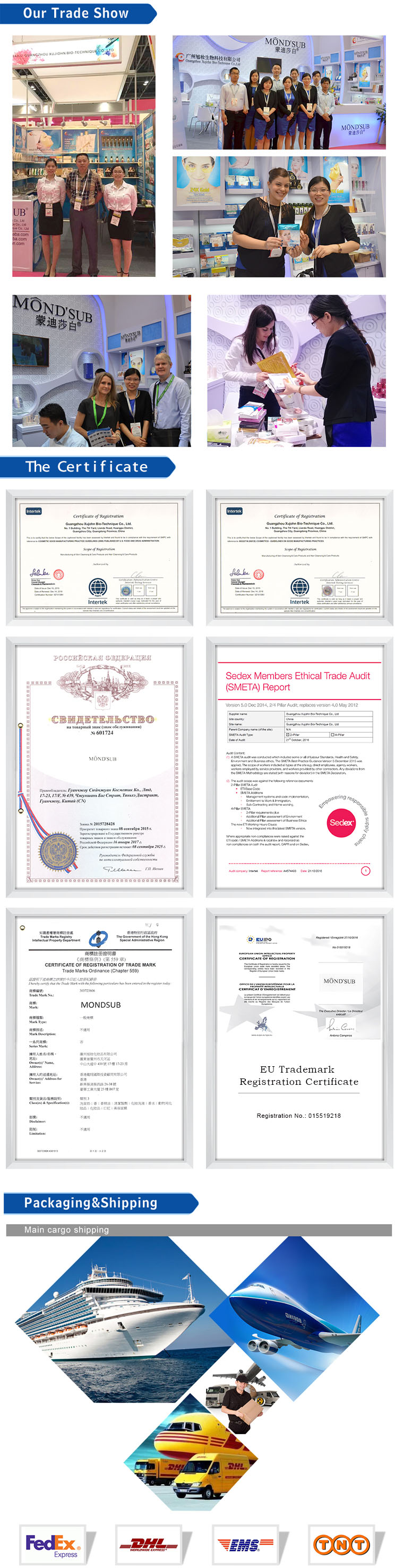 Private Label Oem Magic Purederm Braphy Eelt Remover Pack Exfoliërende Baby Voet Peeling Masker