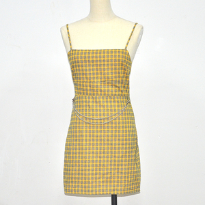 83e9cf6c African Fashion Dresses, African Fashion Dresses Suppliers and  Manufacturers at Alibaba.com