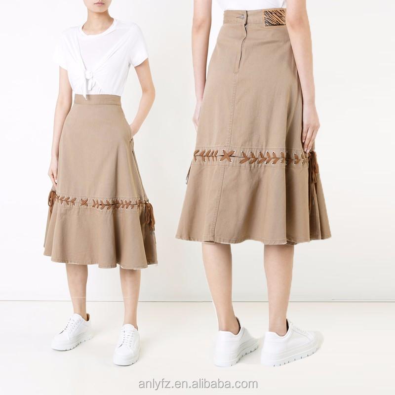 wholesaler denim skirt maxi denim skirt maxi wholesale