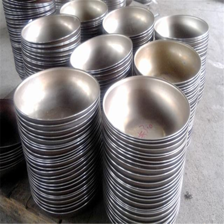 stainless steel sheet 304 403  clad aluminum  circle material for cookware