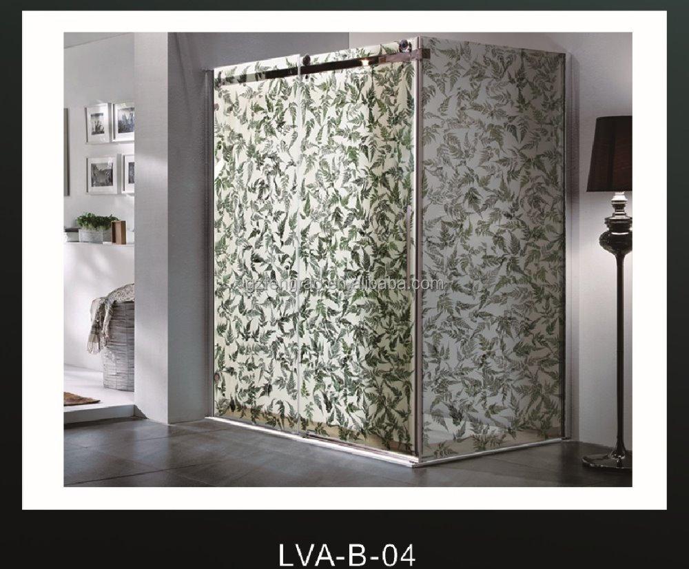 Decoratie voor badkamer - Goedkope badkamer decoratie ...