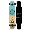 /product-detail/wholesale-new-style-longboard-truck-wooden-skateboard-for-adult-62123357122.html