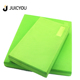 Best selling eva foam exercise therapy pilates yoga pad balance pad/beam washable with good price