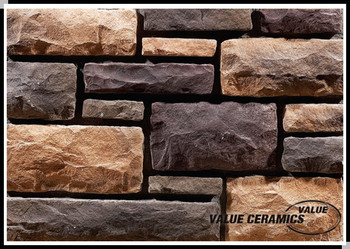 Superb Exterior Wall Picture Tiles,outdoor Ceramic Tile