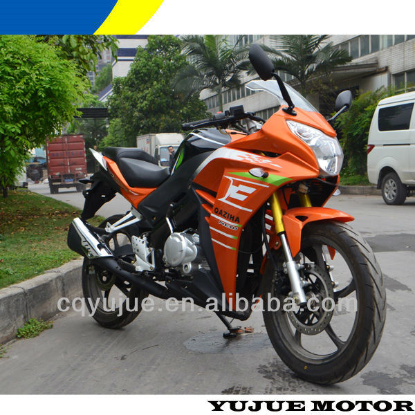 2013 new best 200cc sports motorbike