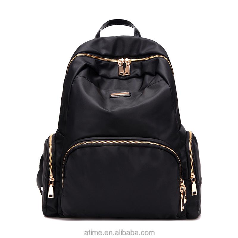 Китайские рюкзаки самсонит сумки чемоданы спб