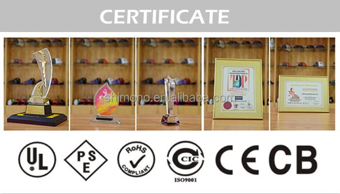 shimono tragbarer lkw vakuum für auto svc1013Großhandel, Hersteller, Herstellungs