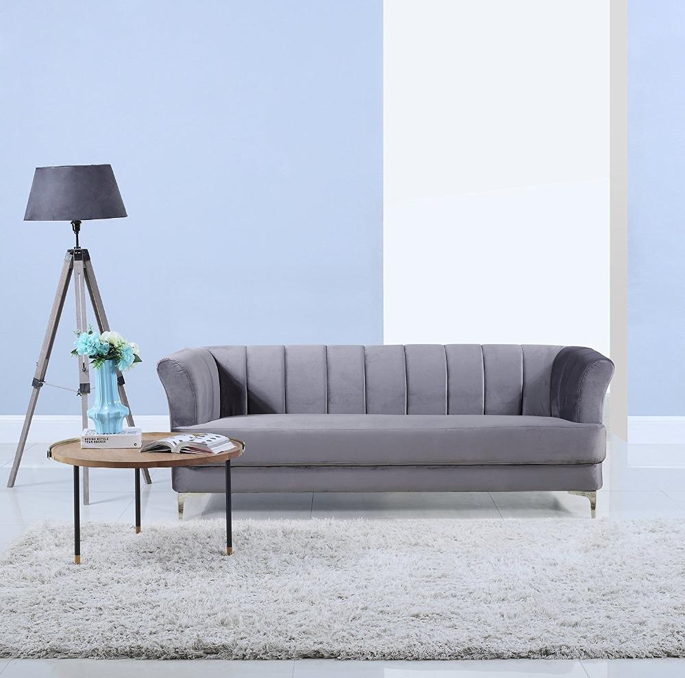 https://sc02.alicdn.com/kf/HTB16NExnNrI8KJjy0Fpq6z5hVXaW/Textile-Manufacturer-Gray-Office-Modern-Simple-Wooden.jpg