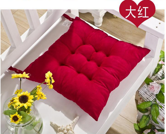 Best Selling Pocket Spring For Sofa Cushion Popular Home Decor Cushion Baby Stroller Cushion