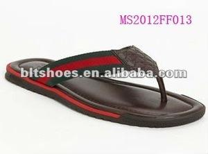 Brand Wholesale China 2013 Sandal 2013 Wholesale Sandal China China Brand PuwOXilkZT