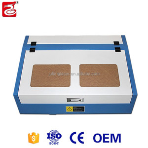 Glass etching equipment, laser engraving machine india