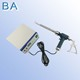 surgical instruments prices Gynecology Surgical Instruments Electric Hysterectomy