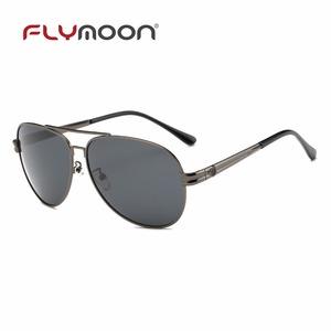 43da6a6128 Ce Sunglasses
