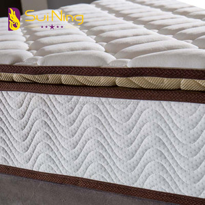 roll up perfect sleep travel damask fabric memory foam mattress