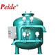 Automatic Backwash Quartz Sand Filter for Cooling Tower System