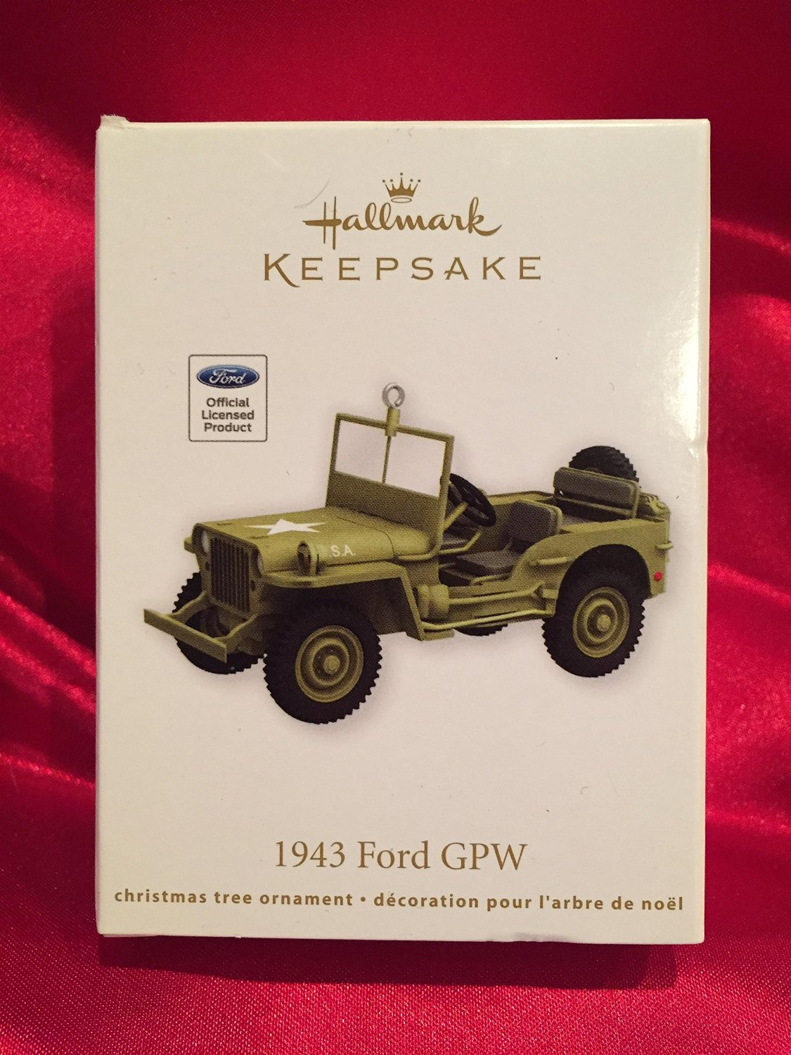 Jeep Christmas Ornament.Cheap Jeep Ornament Find Jeep Ornament Deals On Line At