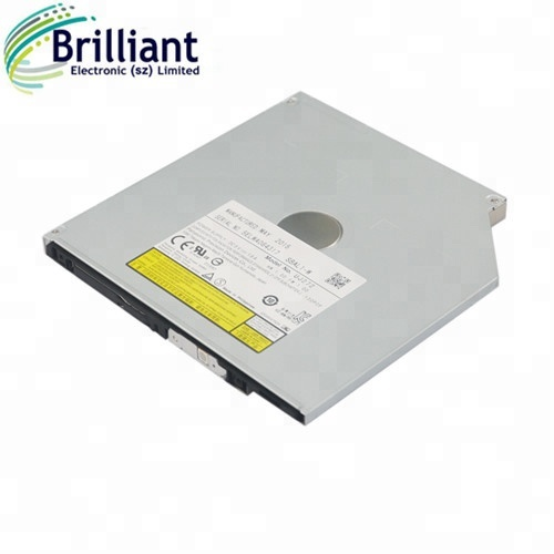 China Dvd Writer Hp, China Dvd Writer Hp Manufacturers and