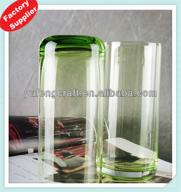 Removable Glass Table Suction Cups, Removable Glass Table Suction Cups  Suppliers And Manufacturers At Alibaba.com