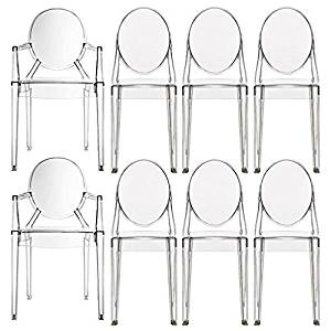 cheap ghost chairs prices find ghost chairs prices deals on line at