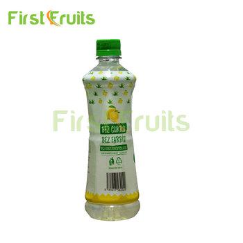 Tinh Khiết Tự Nhiên Beverage-500ml,Malaysia Nước Ngọt,Nhiệt Đới Aloe Vera  Uống Gốc Đường Miễn Phí Vận - Buy Mềm Uống Glass Bottle,Đóng Chai Hỗn Hợp  Đồ