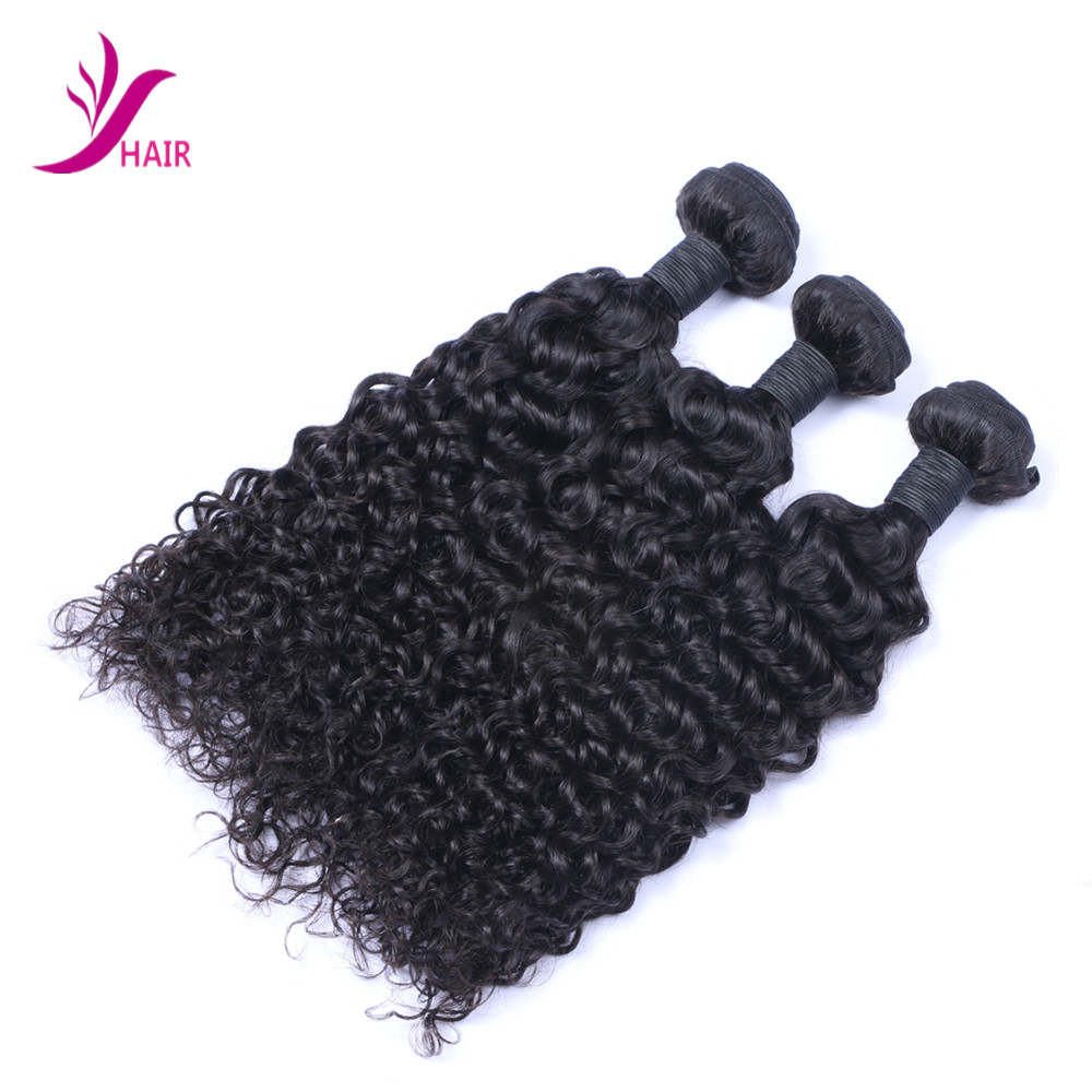 Factory direct supply expression hair braiding extensions burmese curly hair