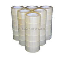 6-rolls Packaging Tape 2