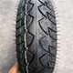 good quality tire motorcycle tyre 350-10
