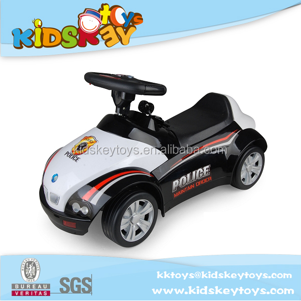 small cars for kids small cars for kids suppliers and manufacturers at alibabacom