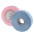 Fabricage custom Ontharing Nonwoven Wax Strip Rolls voor body