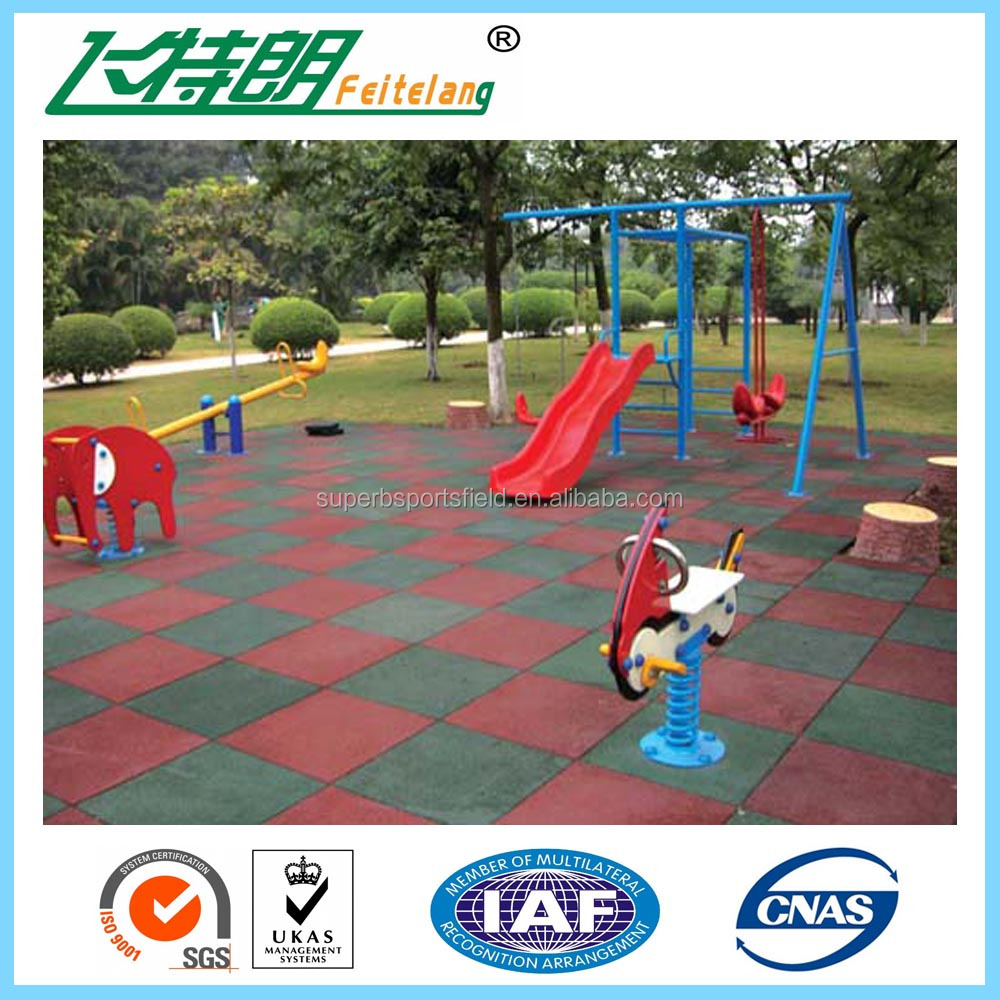kid play rubber tile wholesale tiles suppliers alibaba