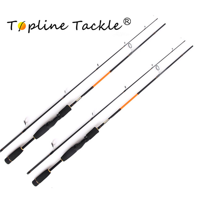 Great low price slow jigging fishing rod chinese manufacturer solid rubber eva foam handle saltwater fishing rod and reel, Black