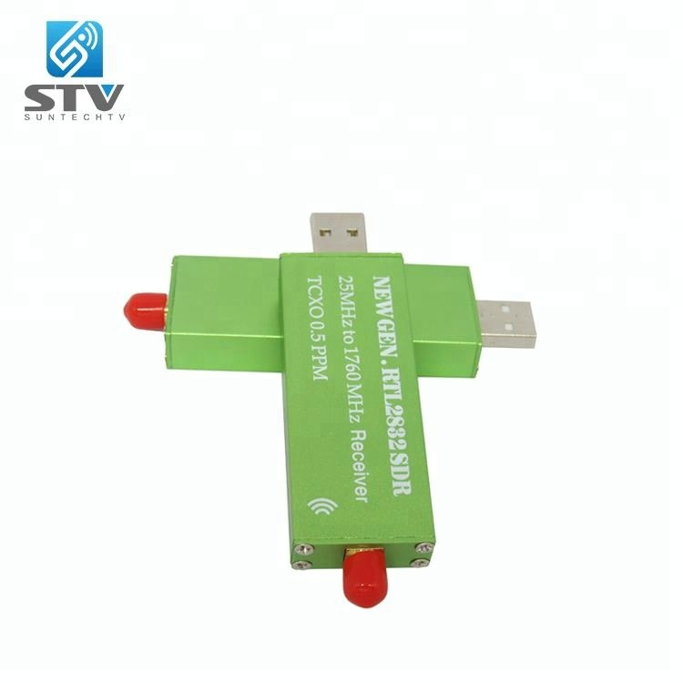 High-Quality-for-meteor-scatter-monitoring-USB.jpg