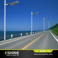Buy 400w 5000w High power led light in China on Alibaba.com