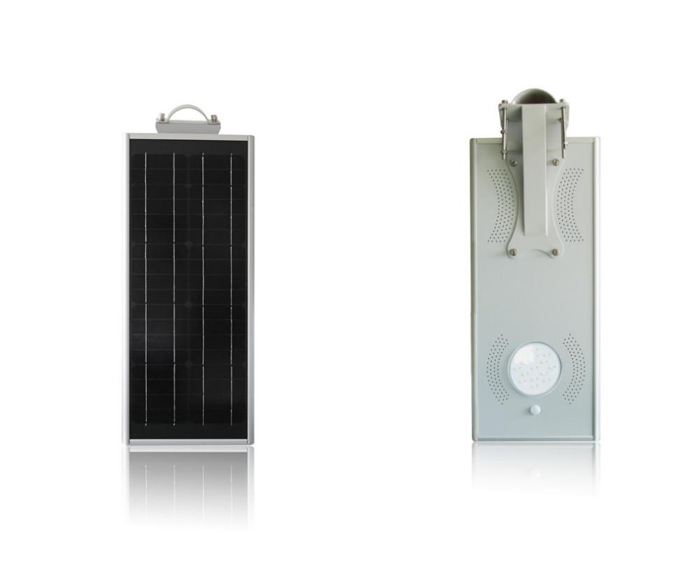 15w solar led light.jpg