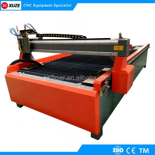 Hot Sale Mini Cnc Plasma Cutter Made In China