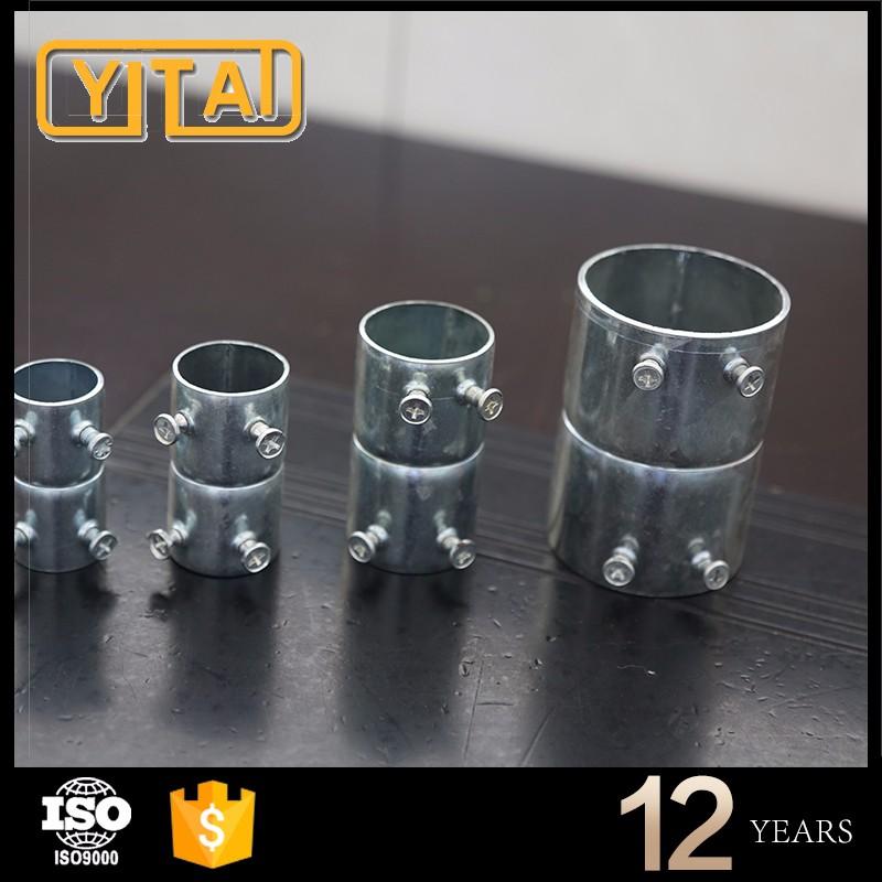 China Suppliers Lfyitai Brand Supply Conduit Pipe Barrel