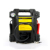 New design 12/24V car jump starter power bank