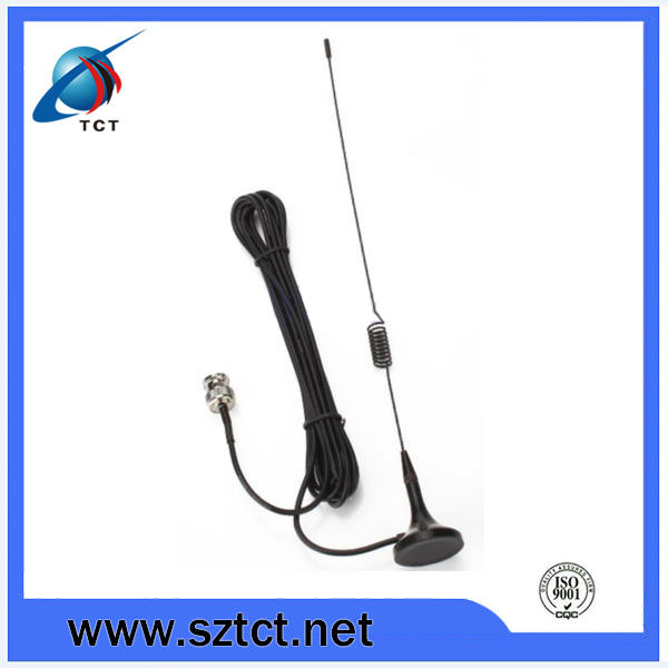 Uhf Vhf Tv Antenna Booster Uhf Vhf Tv Antenna Booster Suppliers And Manufacturers At Alibaba Com