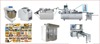 new condition multi-function pastry bread production line