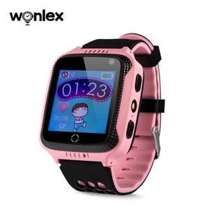5a462e1f9a2 Fast Track Watches Kids