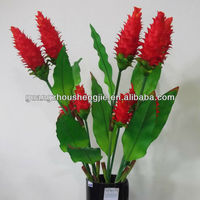 Artificial Lucky Bird Flower