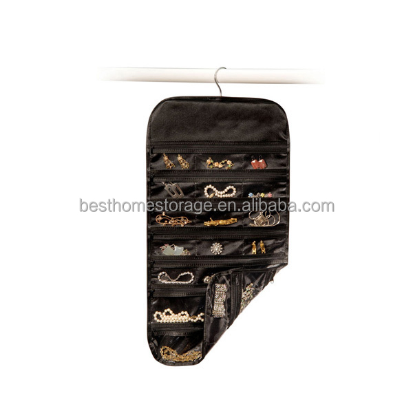 New hot sell Jewelry hanging organizer