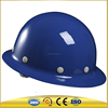 Top quality wholesale panama FRP helmet outdoor