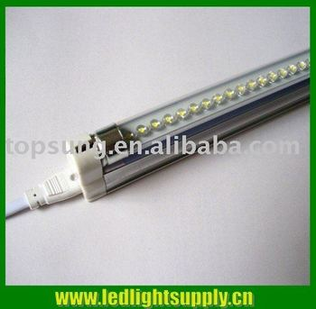 Nouvel 60cm T5 Led Neon Tube (t5-5w) NI-06