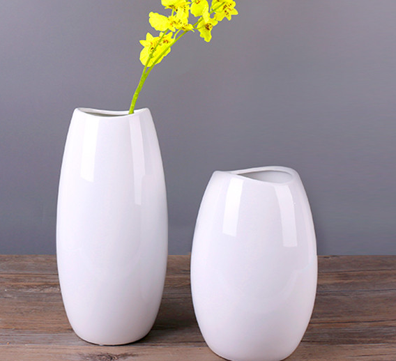Buy Cheap China 10 Inch Vases Products Find China 10 Inch Vases